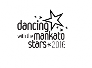 Dancing With Mankato Stars