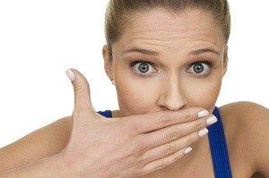 Bad Breath Blog Picture 6.3.16