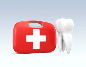 Emergency dentistry from you Mankato dentist